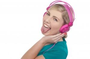 Piercing do jazyka